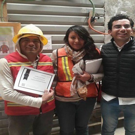 Blog / El México del mañana