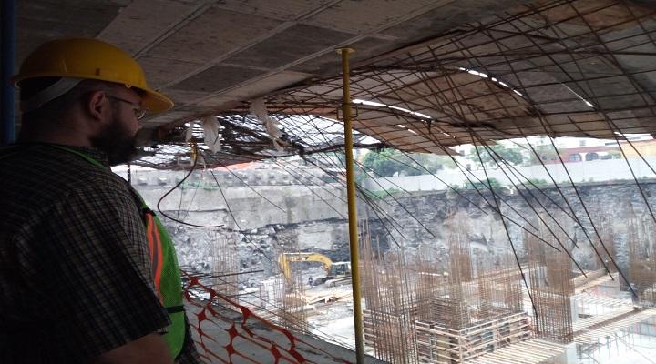 Blog / La educación básica en México, los retos en la industria de la construcción