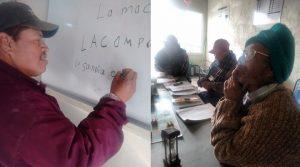 BLOG/ DEL AULA MULTIGRADO Y OTROS MENESTERES EDUCATIVOS