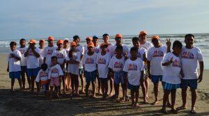 Blog/Reconociendo el esfuerzo de los beneficiarios de Construyendo y Creciendo