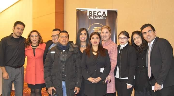 Blog/ conociendo las #HistoriasCyC de los beneficiarios