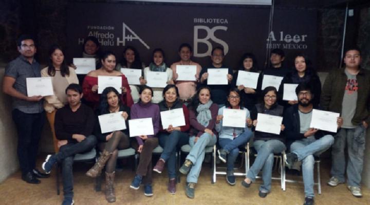 Blog/ Los asesores de Fundación Construyendo y Creciendo